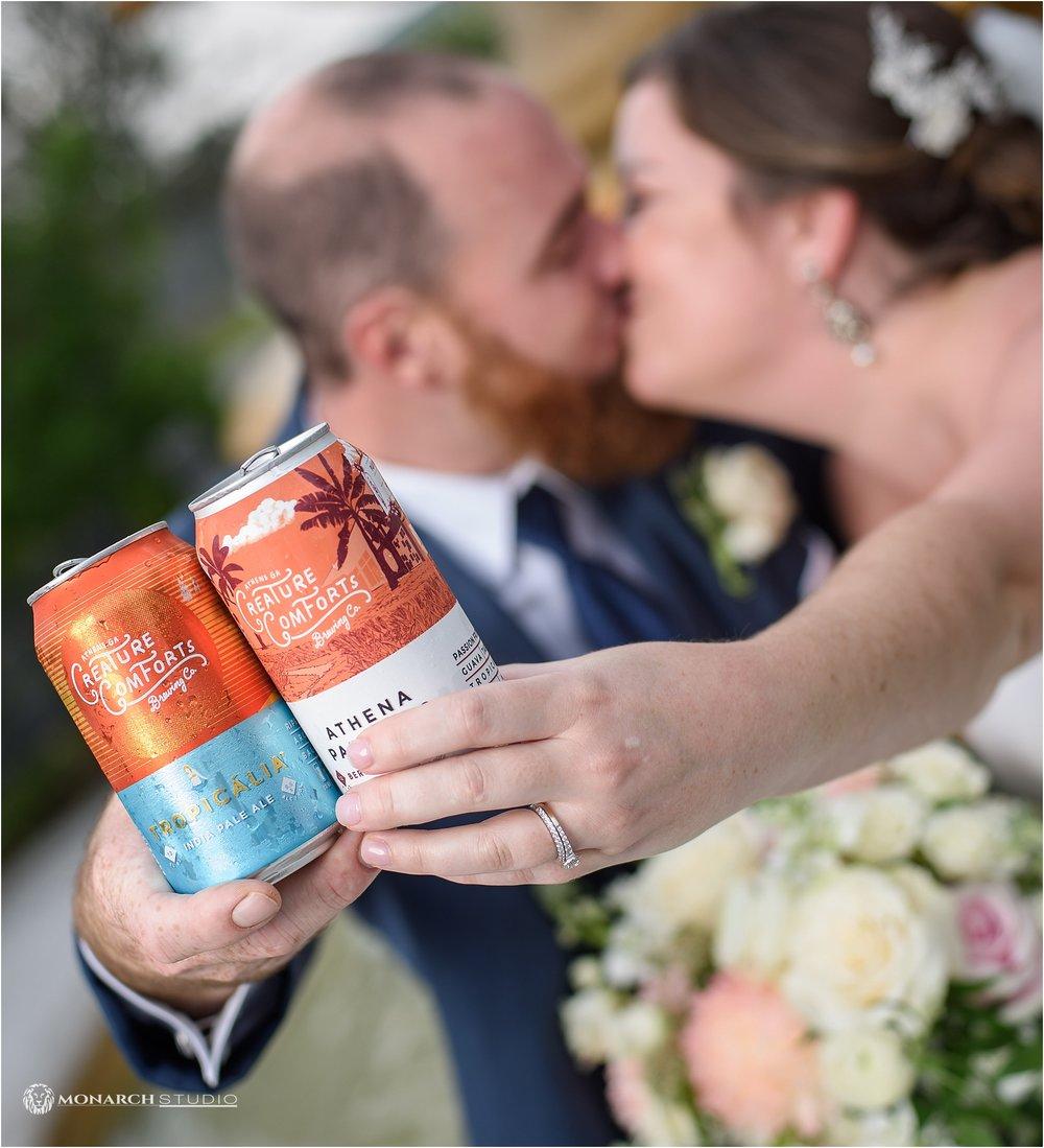 st-augustine-wedding-planner-thewedding-authority-053.jpg