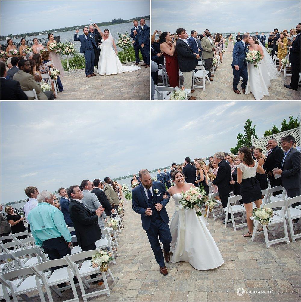 st-augustine-wedding-planner-thewedding-authority-052.jpg