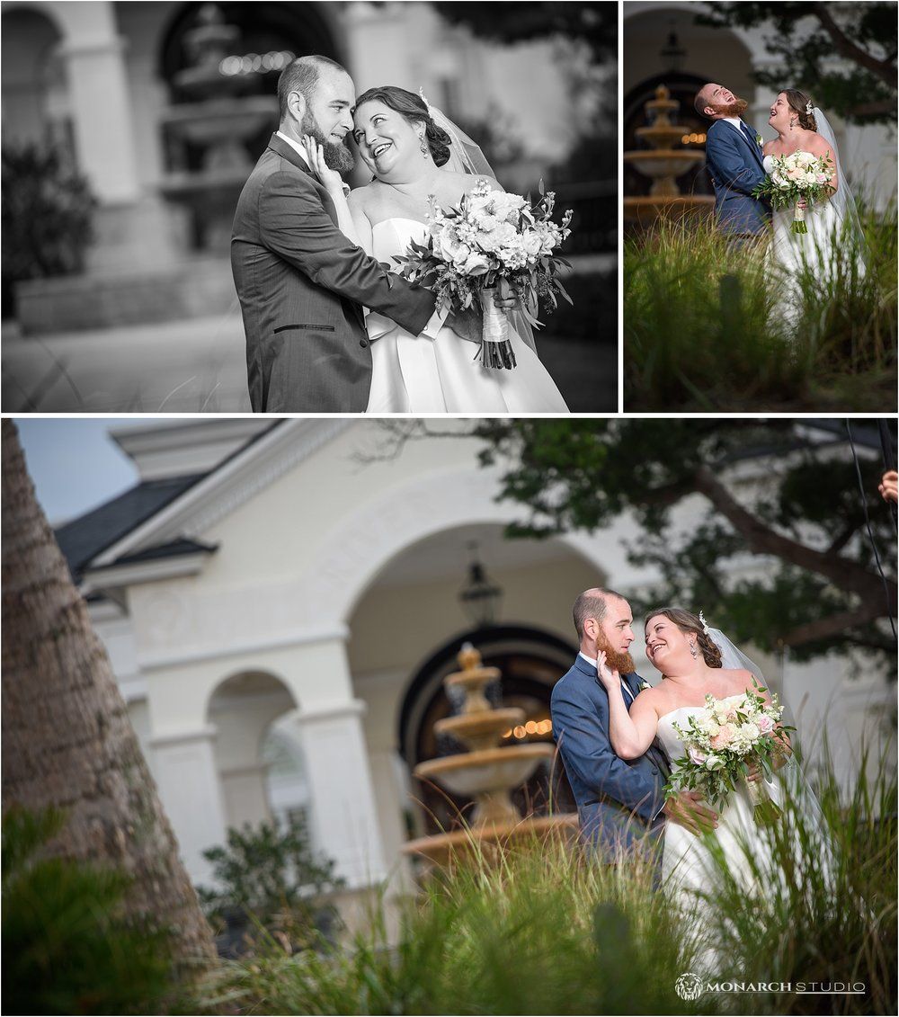 st-augustine-wedding-planner-thewedding-authority-054.jpg