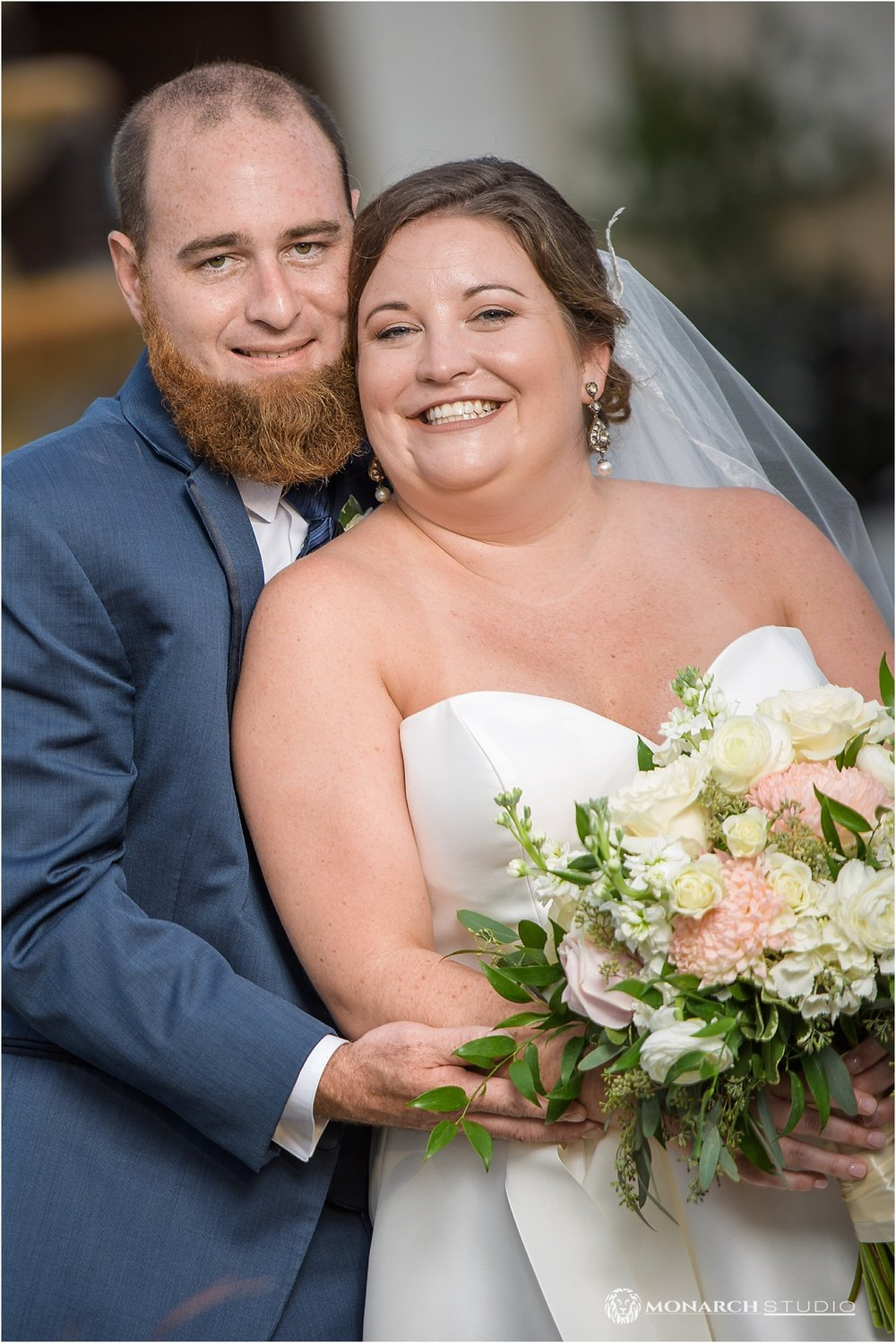 st-augustine-wedding-planner-thewedding-authority-055.jpg