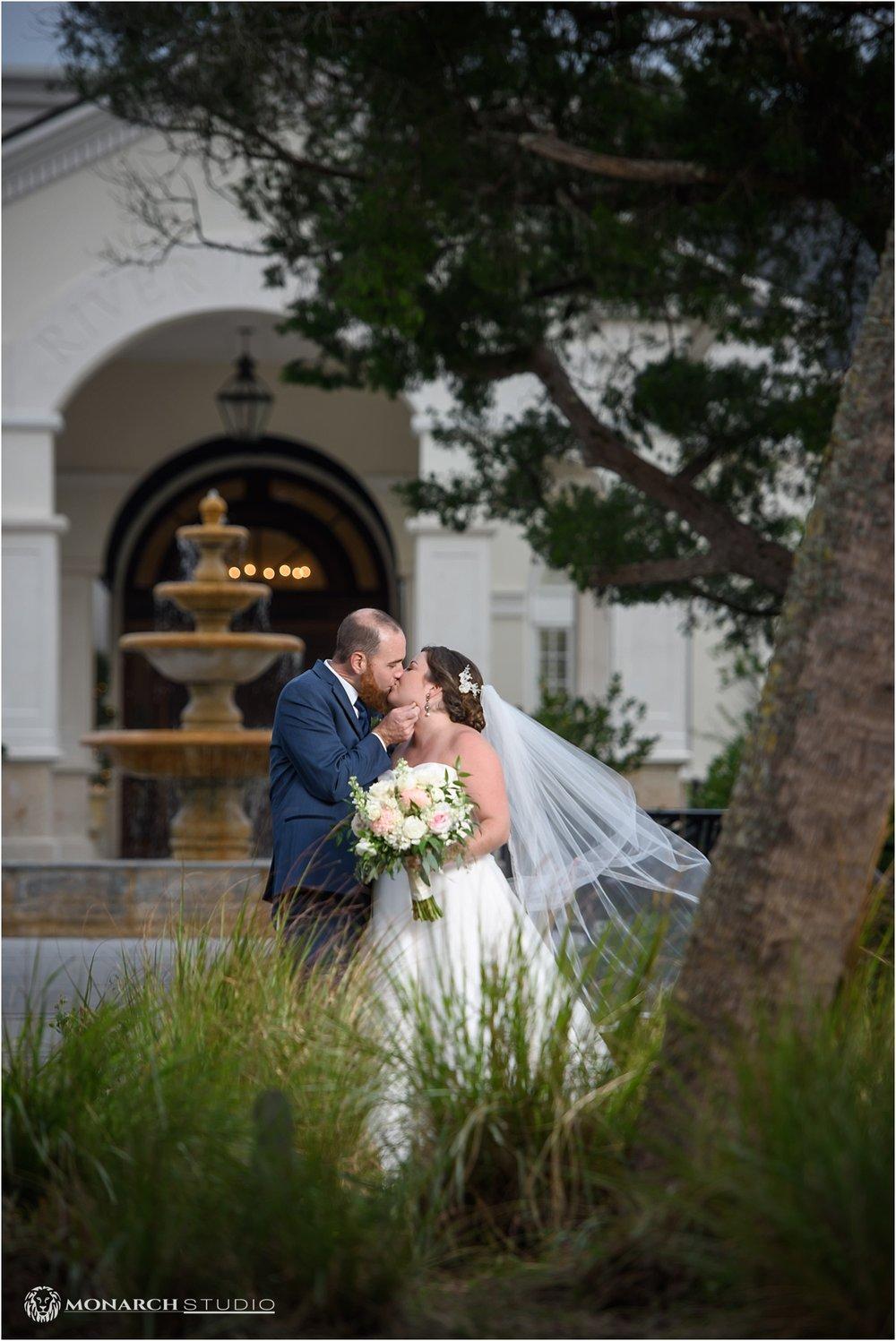 st-augustine-wedding-planner-thewedding-authority-056.jpg