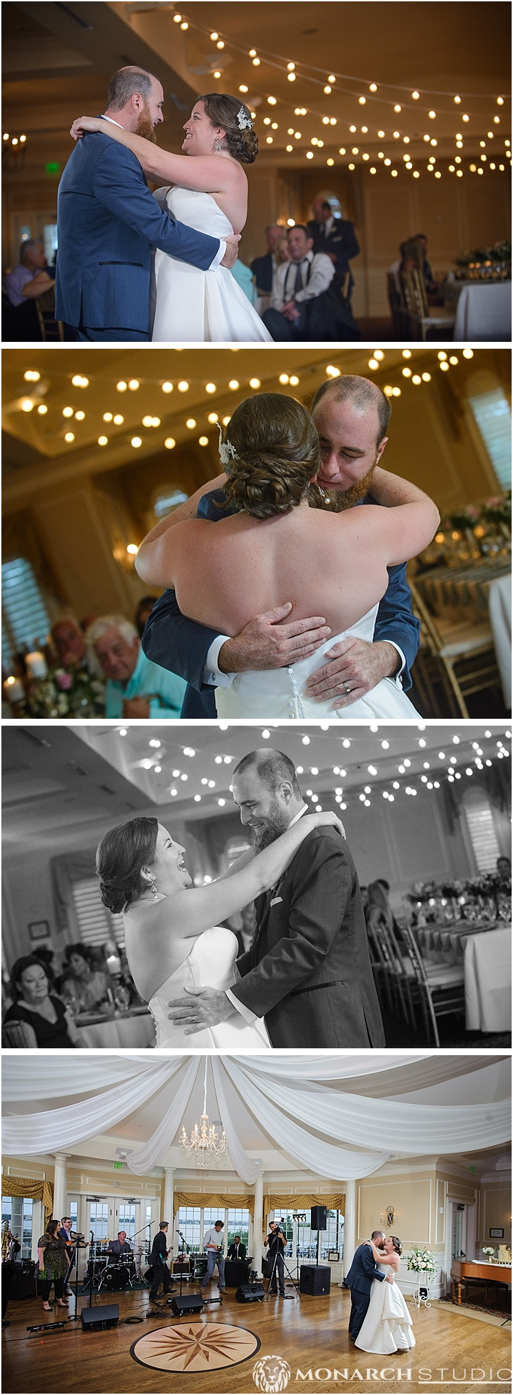 st-augustine-wedding-planner-thewedding-authority-058.jpg