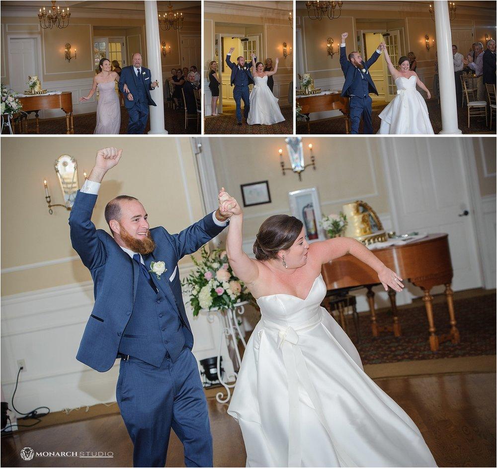 st-augustine-wedding-planner-thewedding-authority-057.jpg