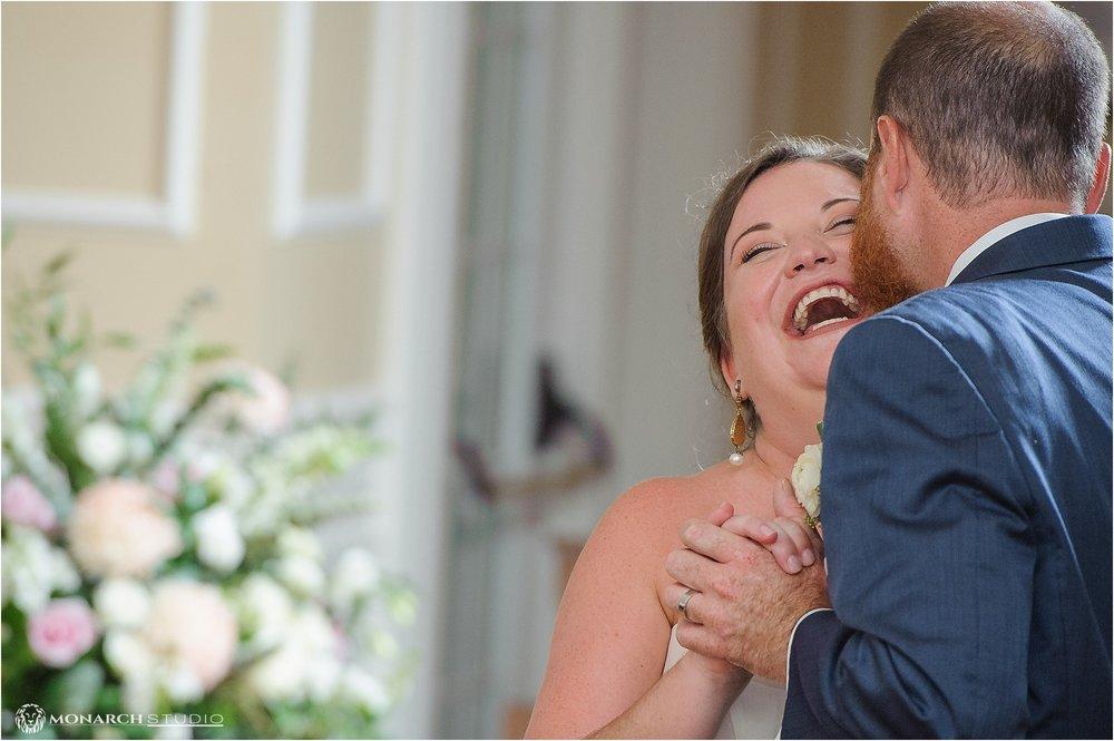 st-augustine-wedding-planner-thewedding-authority-059.jpg