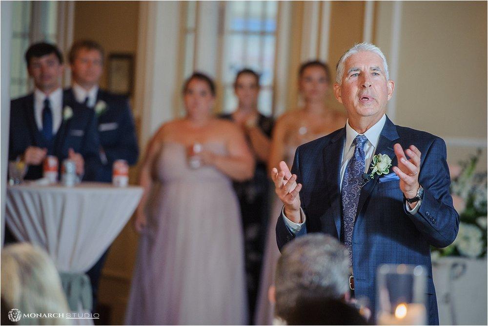 st-augustine-wedding-planner-thewedding-authority-060.jpg