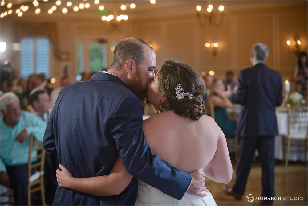 st-augustine-wedding-planner-thewedding-authority-061.jpg