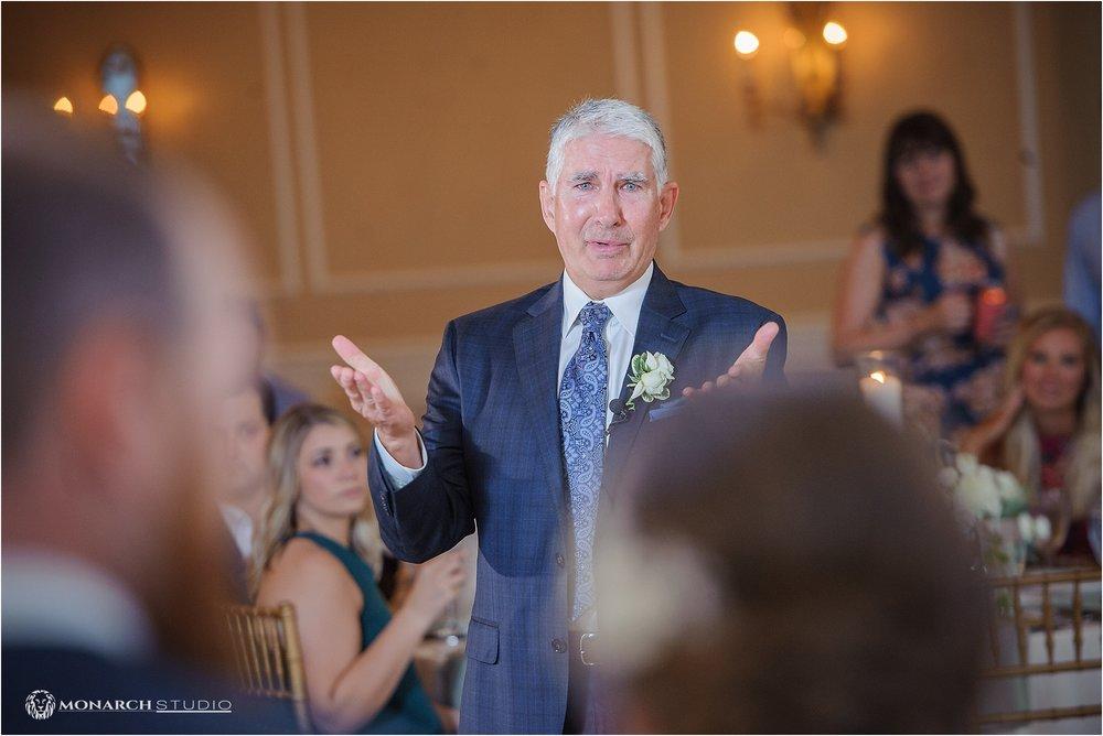 st-augustine-wedding-planner-thewedding-authority-062.jpg