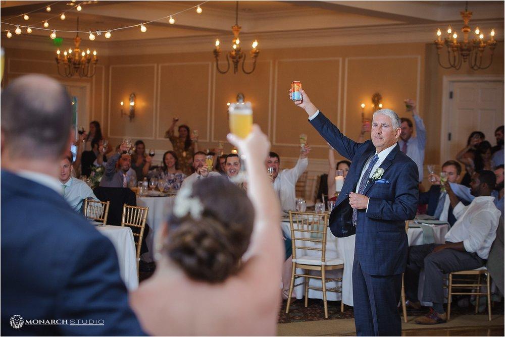 st-augustine-wedding-planner-thewedding-authority-064.jpg