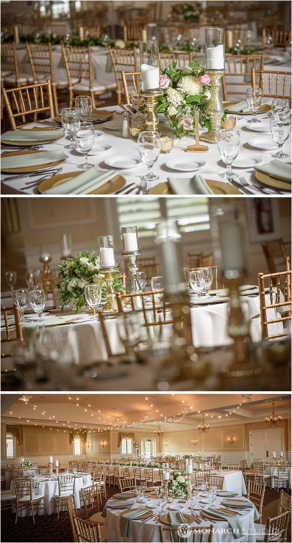st-augustine-wedding-planner-thewedding-authority-065.jpg