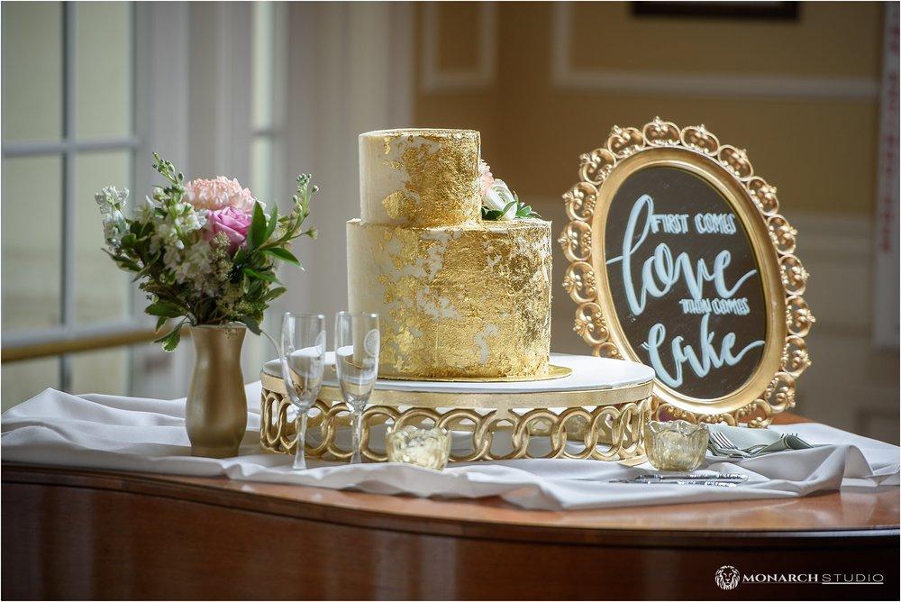 st-augustine-wedding-planner-thewedding-authority-066.jpg