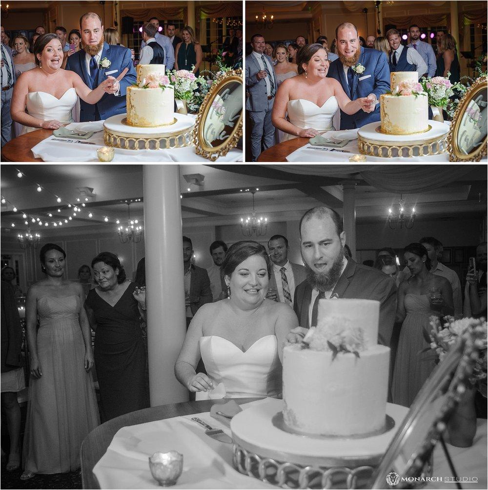 st-augustine-wedding-planner-thewedding-authority-069.jpg