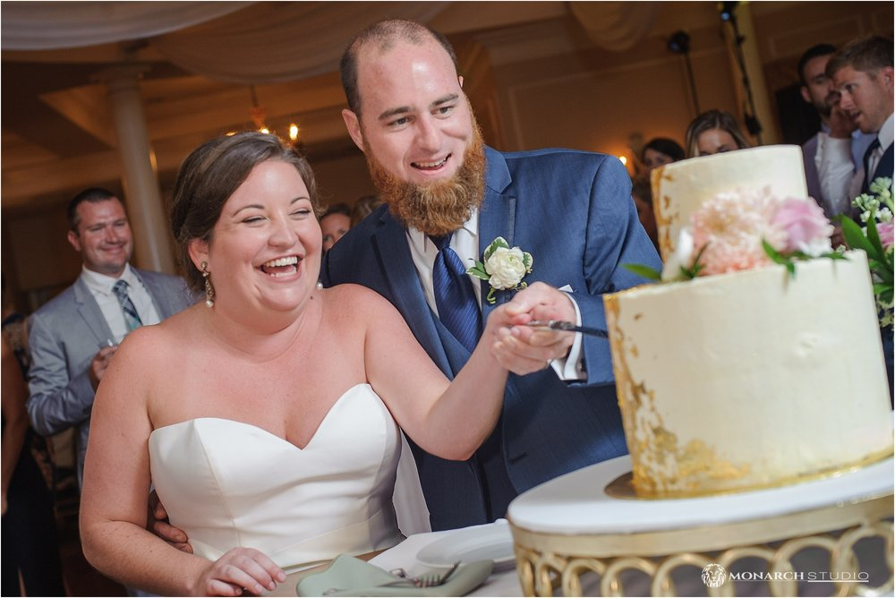 st-augustine-wedding-planner-thewedding-authority-070.jpg