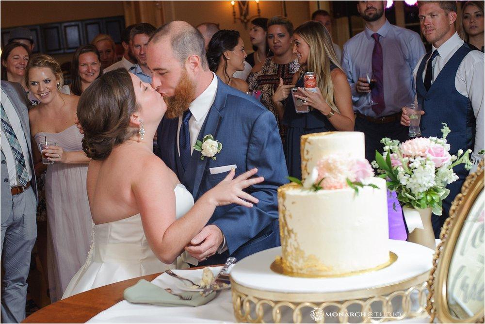 st-augustine-wedding-planner-thewedding-authority-071.jpg