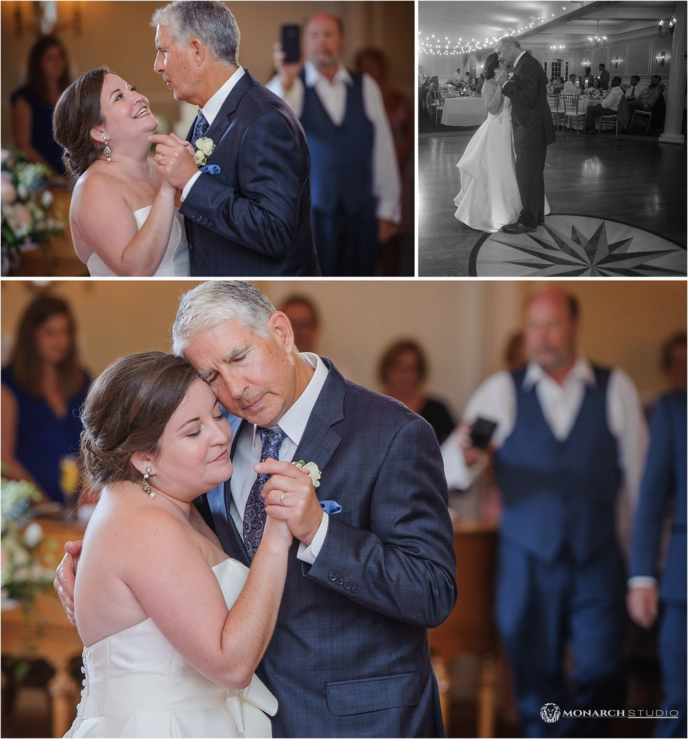 st-augustine-wedding-planner-thewedding-authority-072.jpg