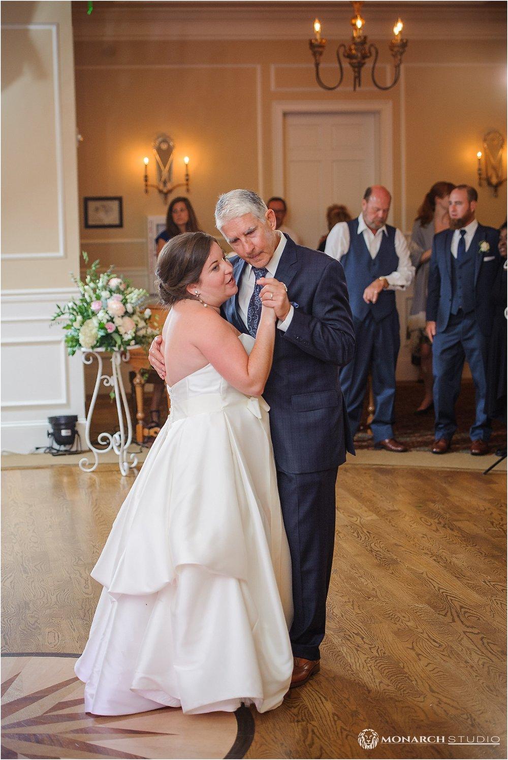 st-augustine-wedding-planner-thewedding-authority-073.jpg