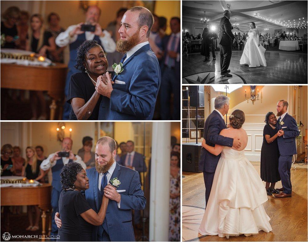 st-augustine-wedding-planner-thewedding-authority-074.jpg