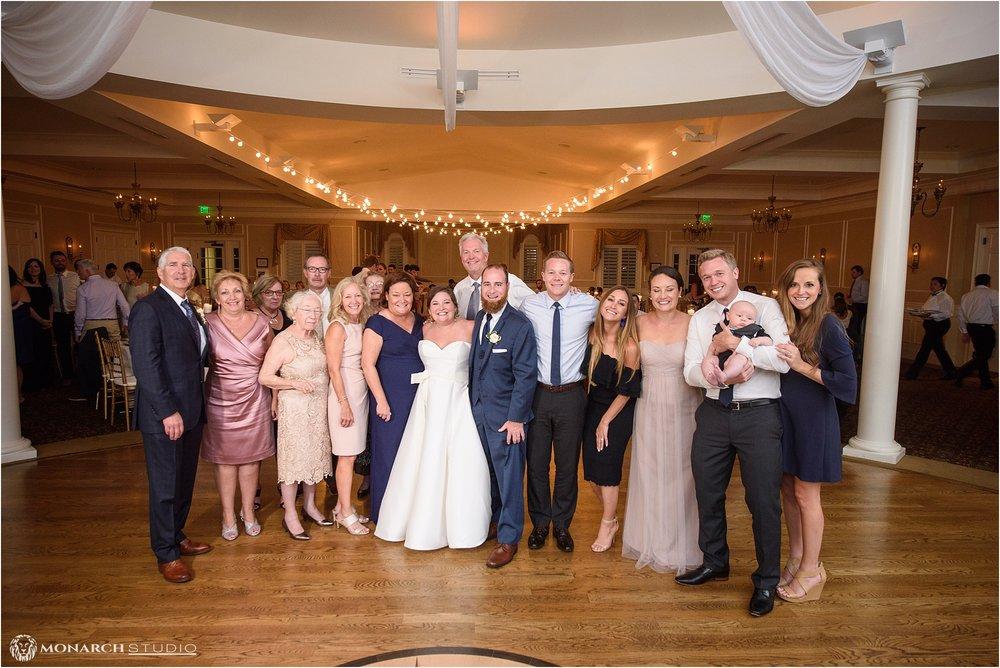 st-augustine-wedding-planner-thewedding-authority-075.jpg