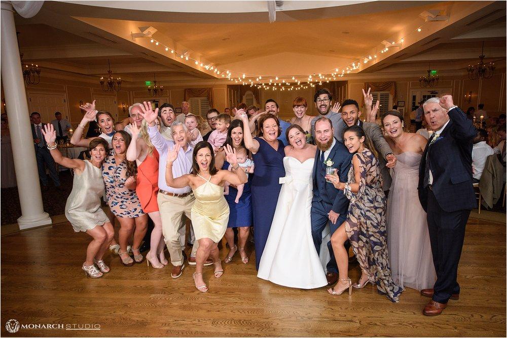 st-augustine-wedding-planner-thewedding-authority-076.jpg
