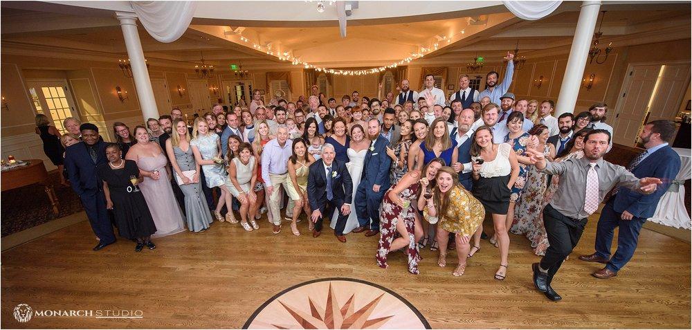 st-augustine-wedding-planner-thewedding-authority-077.jpg