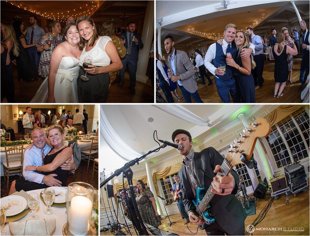 st-augustine-wedding-planner-thewedding-authority-079.jpg