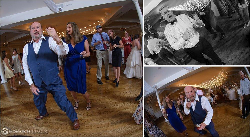 st-augustine-wedding-planner-thewedding-authority-083.jpg