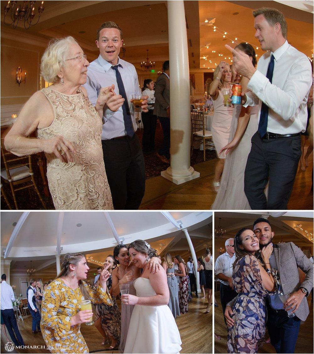 st-augustine-wedding-planner-thewedding-authority-085.jpg
