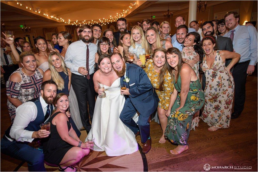 st-augustine-wedding-planner-thewedding-authority-086.jpg