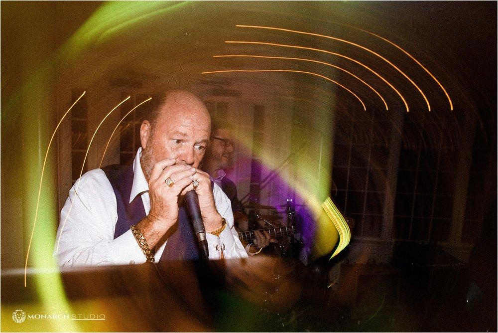 st-augustine-wedding-planner-thewedding-authority-087.jpg