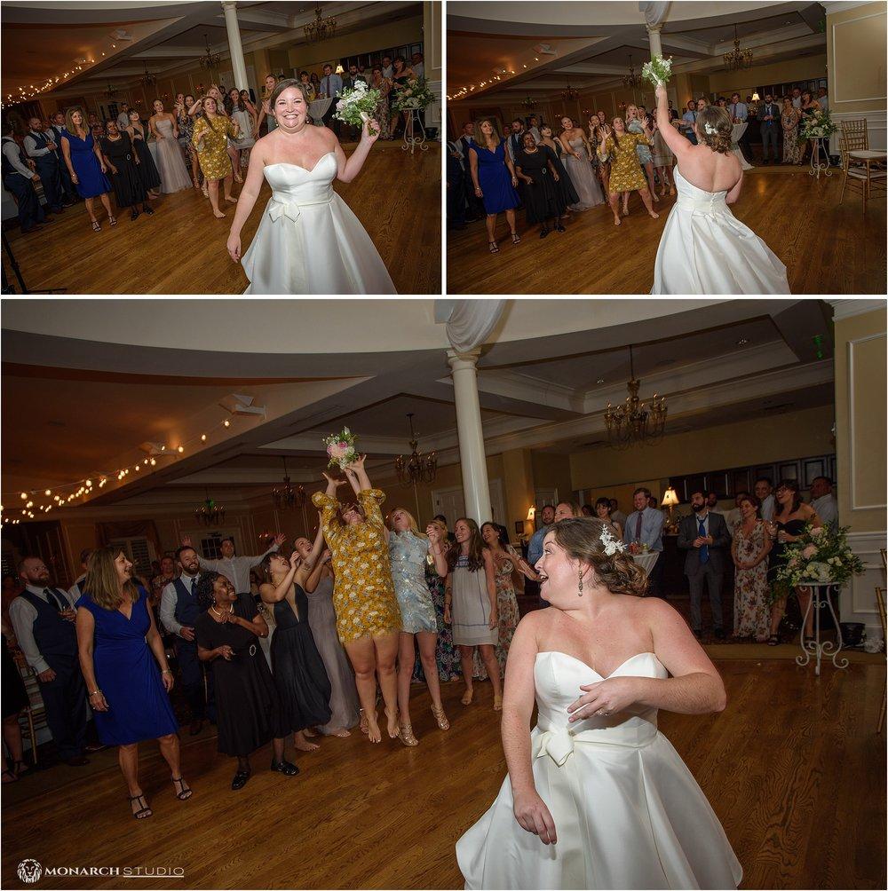 st-augustine-wedding-planner-thewedding-authority-088.jpg