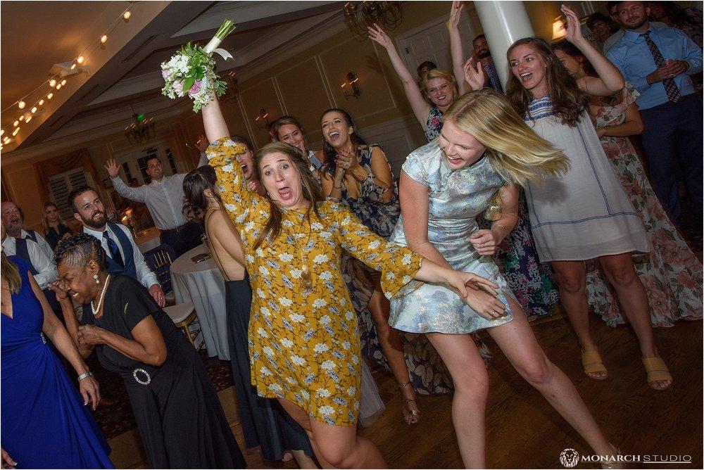 st-augustine-wedding-planner-thewedding-authority-089.jpg