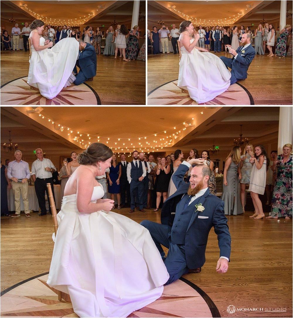 st-augustine-wedding-planner-thewedding-authority-090.jpg