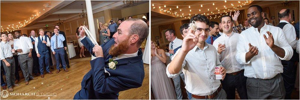 st-augustine-wedding-planner-thewedding-authority-091.jpg