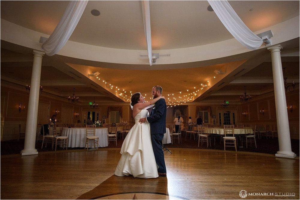 st-augustine-wedding-planner-thewedding-authority-093.jpg