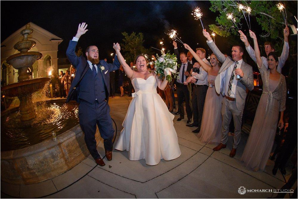 st-augustine-wedding-planner-thewedding-authority-095.jpg