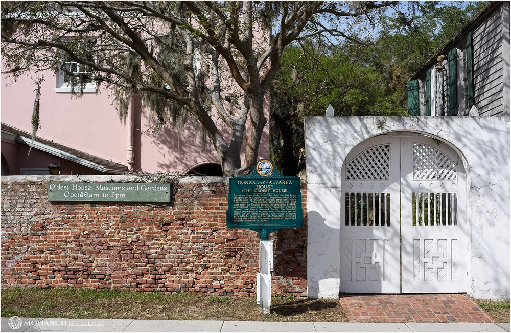 st-augustine-wedding-venue-the-oldest-house-006.jpg