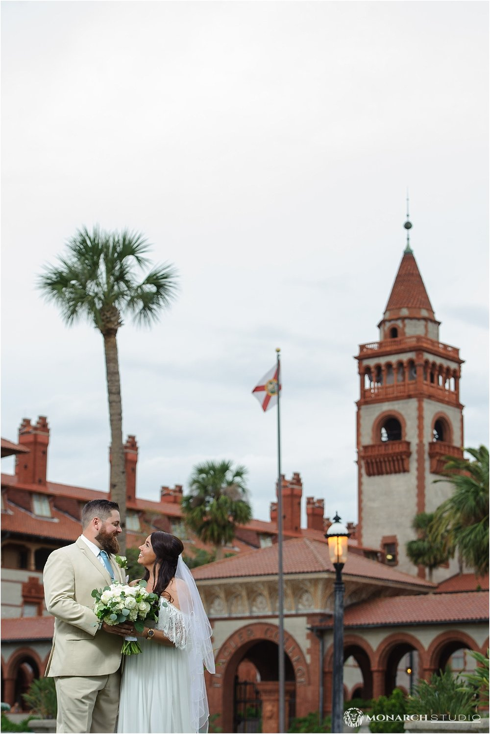 wedding-photographer-in-st-augustine-016.jpg