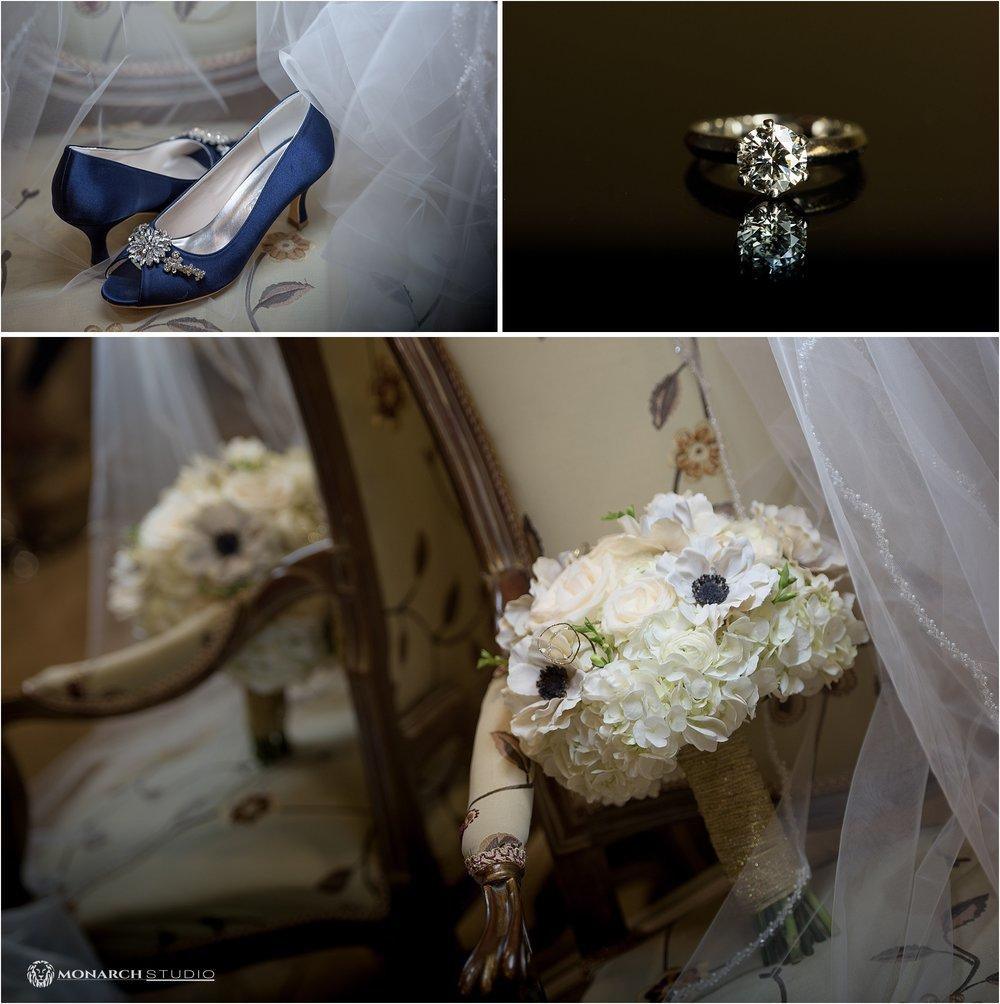 st-augustine-wedding-venue-treasury-on-the-plaza-001.jpg
