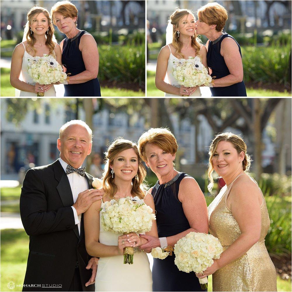 st-augustine-wedding-venue-treasury-on-the-plaza-016.jpg