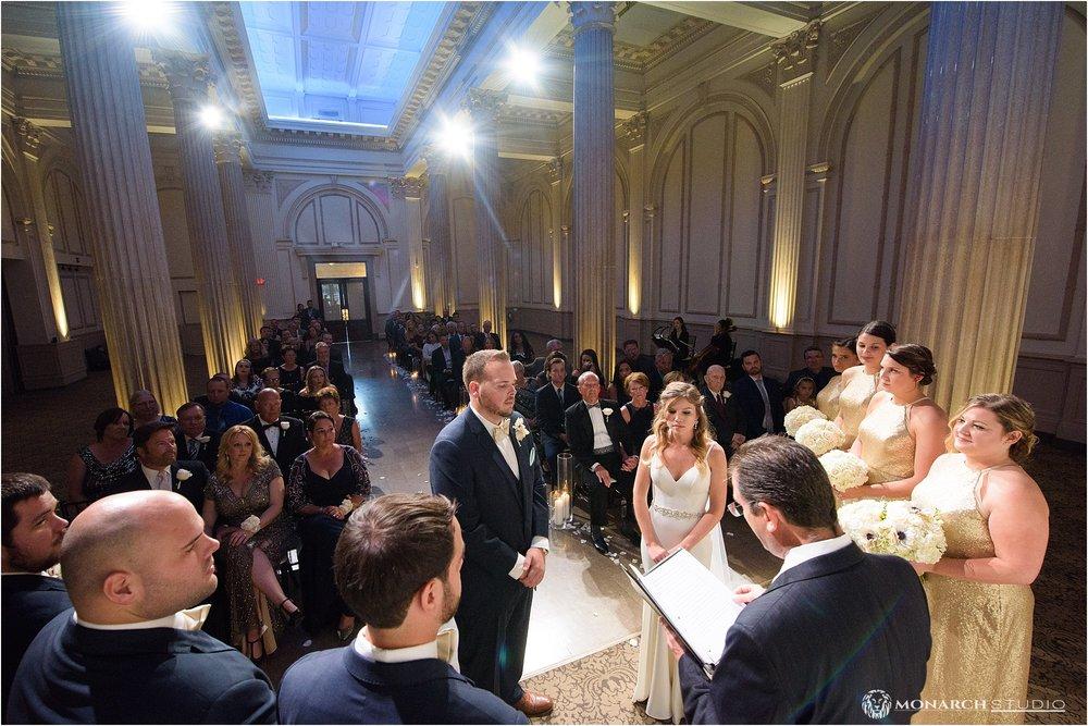 st-augustine-wedding-venue-treasury-on-the-plaza-024.jpg