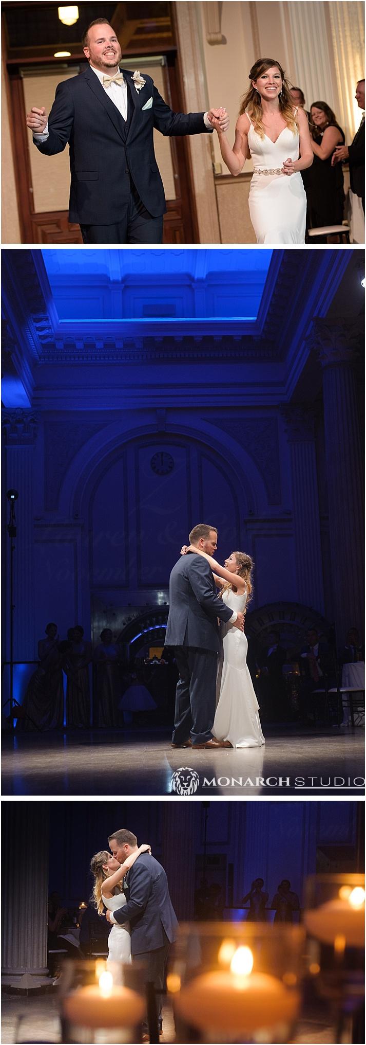 st-augustine-wedding-venue-treasury-on-the-plaza-034.jpg