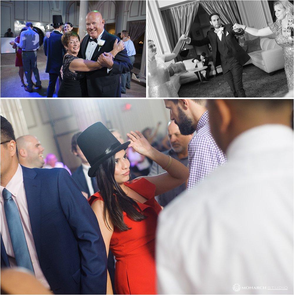 st-augustine-wedding-venue-treasury-on-the-plaza-043.jpg