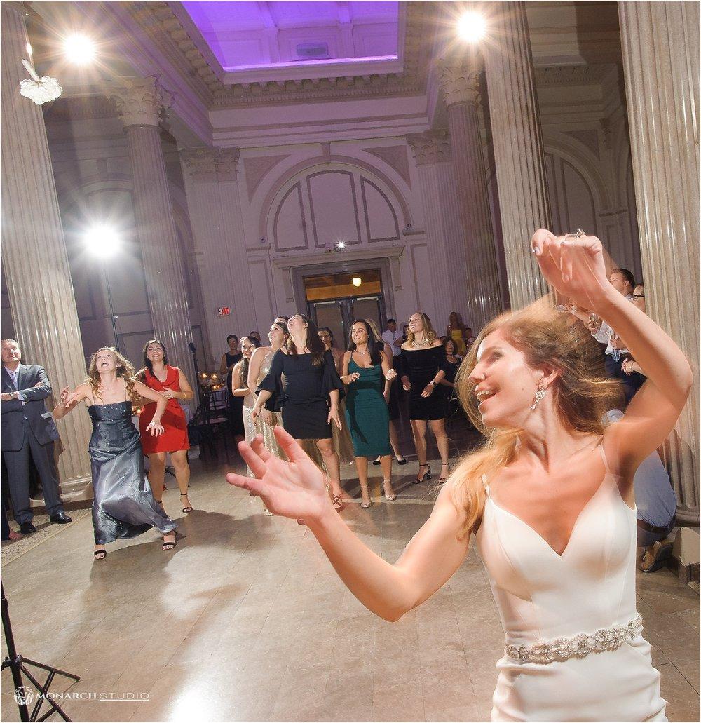 st-augustine-wedding-venue-treasury-on-the-plaza-046.jpg