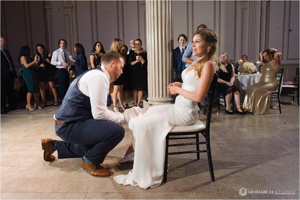st-augustine-wedding-venue-treasury-on-the-plaza-047.jpg