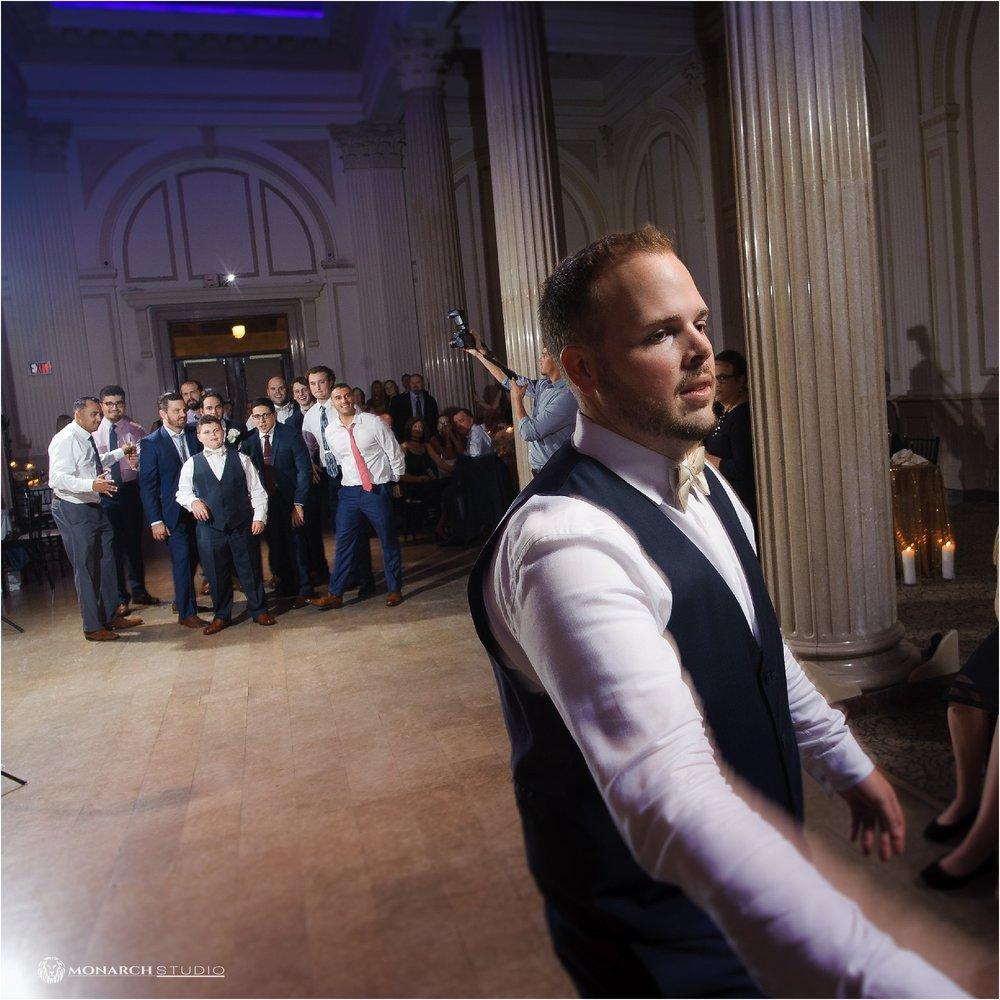 st-augustine-wedding-venue-treasury-on-the-plaza-048.jpg