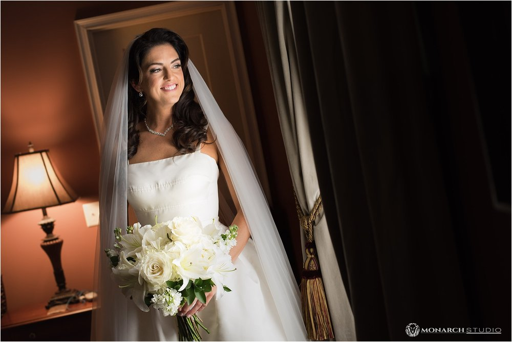 017-st-augustine-wedding-photogrpher-whiteroom.jpg