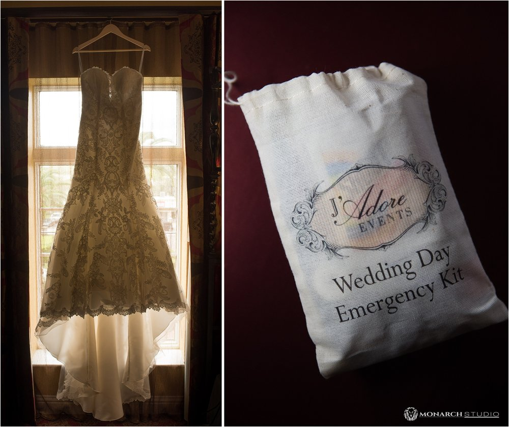 white-room-wedding-photographer-st-augustine-002.jpg