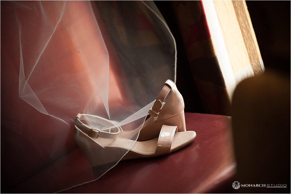 white-room-wedding-photographer-st-augustine-003.jpg