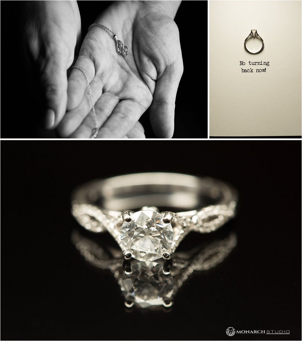 white-room-wedding-photographer-st-augustine-004.jpg