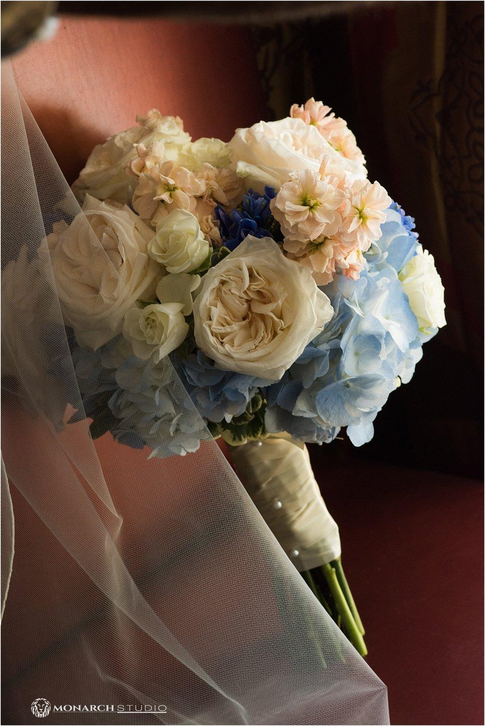 white-room-wedding-photographer-st-augustine-005.jpg