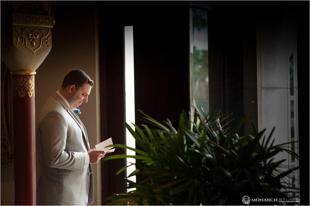 white-room-wedding-photographer-st-augustine-007.jpg